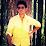 nuwan hasaranga's profile photo