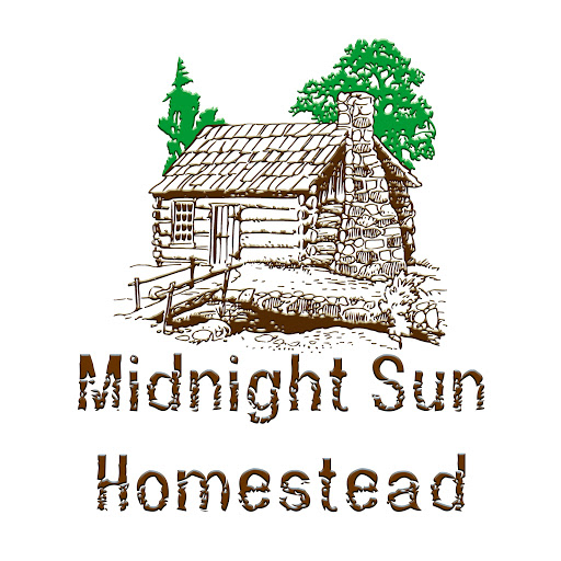 Midnight Sun Homestead