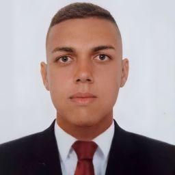 Andres Felipe Morales Serna