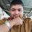 riski kurniawan's profile photo