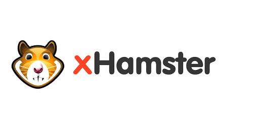 X Hamster Porno | Busen Porno | 7dak Porno İzle | Türkçe Porno İzle