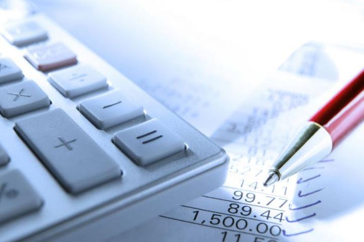 Ingin Bergaji Besar? Pilih Salah Satu dari 15 Pekerjaan Ini akuntan