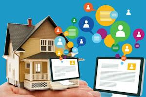 Xu hướng tiếp thị Inbound Marketing ngày càng nở rộ
