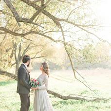 Wedding photographer Anton Merkulov (antonmerkulov). Photo of 10.10.2016