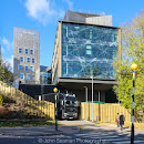 Exeter University Living Systems-013.jpg