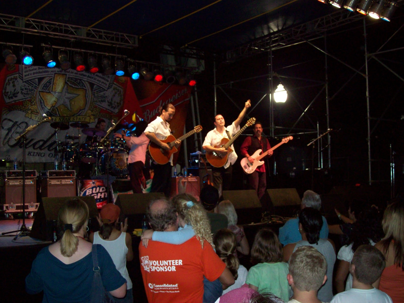 Conroe Cajun Catfish Festival - 101_0580.JPG