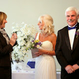 THE WEDDING OF JULIE & PAUL - BBP197.jpg