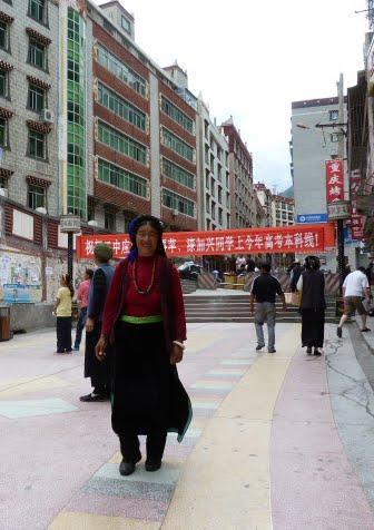 CHINE SICHUAN.DANBA,Jiaju Zhangzhai,Suopo et alentours - 1sichuan%2B2446.JPG