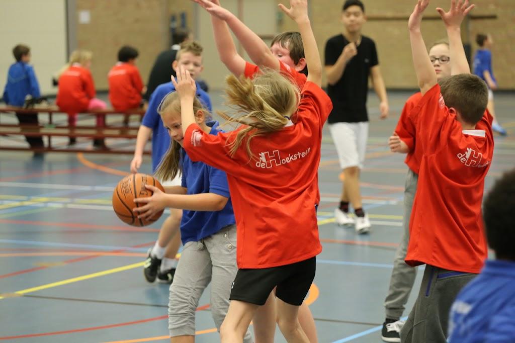 Basisschool toernooi 2015-2 - IMG_9377.jpg