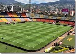 Estadio_Atanasio_Girardot_2016