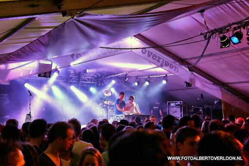 tentfeest  Overloon 19-10-2013 (70).JPG