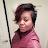 Dawn Walker avatar image