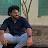 niranjan shinde avatar image