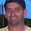 Geoff Doyle's profile photo