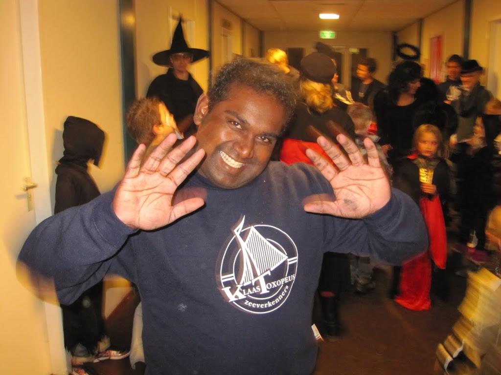 Welpen en Bevers - Halloweenweekend - IMG_7286.JPG