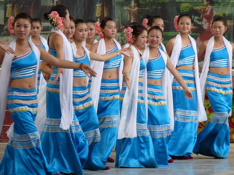 Chine.Yunnan.Damenlong -Galanba-descente Mekong - Picture%2B1461.jpg