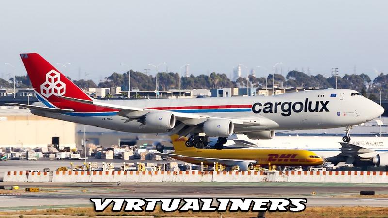 [CargoLux_Cargo_KLAX_B747_CargoLux_LX-VCC%5B3%5D]