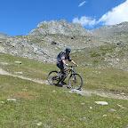 Madritschjoch jagdhof.bike (56).JPG