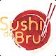 Sushi Da Bru for PC Windows 10/8/7