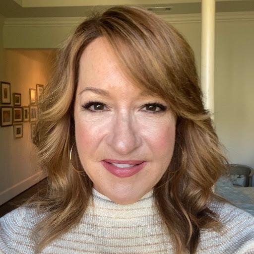 Michelle Markey
