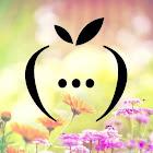 logo Nisha.jpg