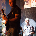 Kehlenbacher-Rock-Nacht-2013_(Micha_Roth)__033.jpg