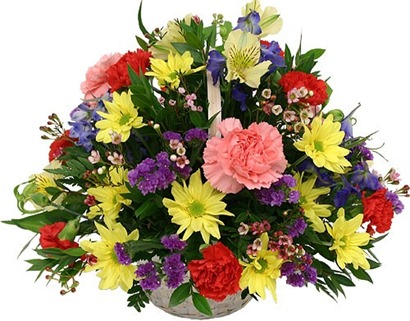 basket-of-flowers1