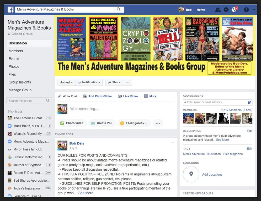 [Men%27s+Adventure+Magazines+Facebook+Group%5B11%5D]