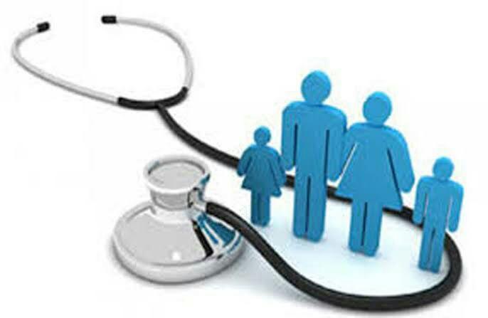 Mirisnya Layanan Kesehatan di Sistem Kapitalis