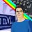 Cutreman de TVcutre's profile photo