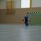Halle 08/09 - Herren & Knaben B in Rostock - DSC05020.jpg