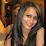 Neha Paymaster's profile photo