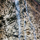 Logarska dolina - Vika-9054.jpg