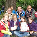 2012 05 LAB in Purgstall (70).JPG