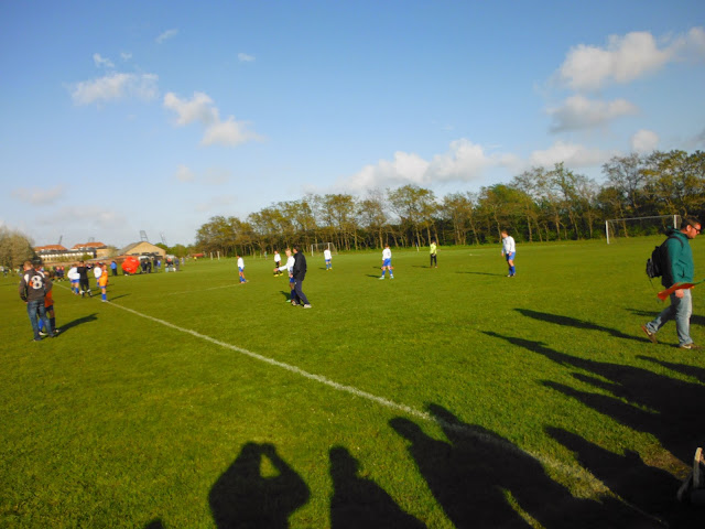 Aalborg City Cup 2015 - Aalborg%2BCitycup%2B2015%2B201.JPG