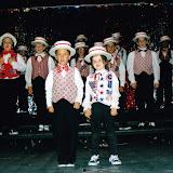 1994 Vaudeville Show - IMG_0119.jpg