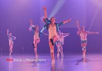 Han Balk Voorster dansdag 2015 middag-2341.jpg
