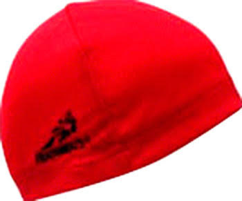 Headsweats Eventure Skull Cap Hat alternate image 0