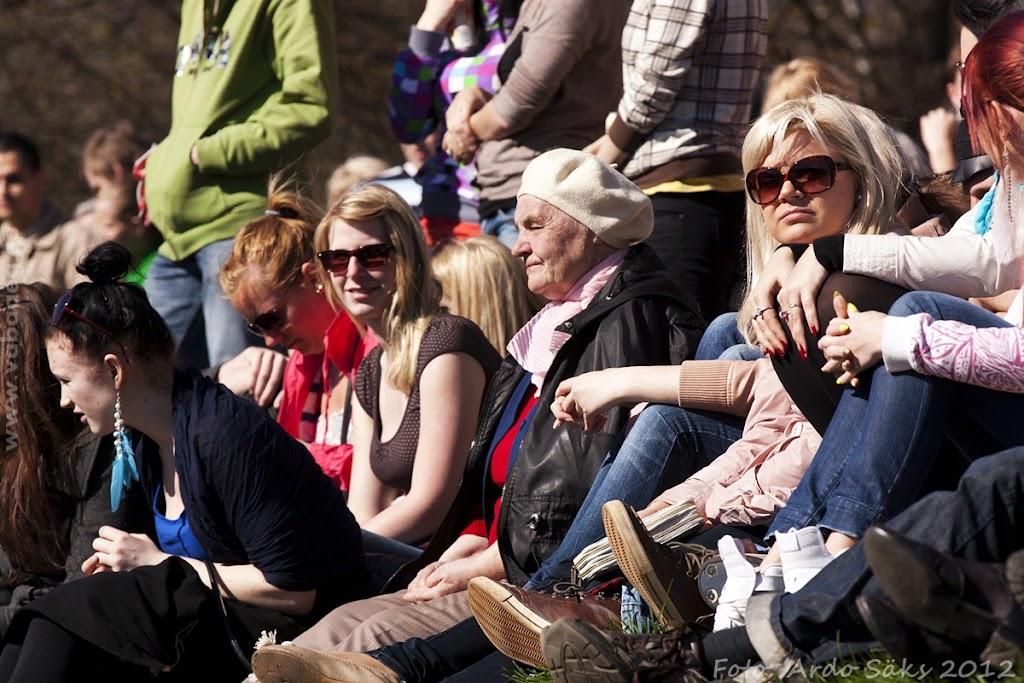 01.05.12 Tartu Kevadpäevad 2012 - Paadiralli - AS20120501TKP_V381.JPG