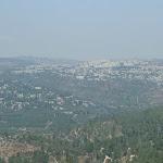 Picture 167 - Israel.jpg