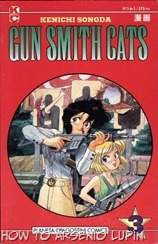 Gun Smith Cats_P1_03