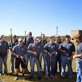 Pulling for Education Trap Shoot 2014 - DSC_6314.JPG