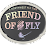 Friend of the Fly's profile photo