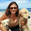 Gretchen Kaufman's profile photo