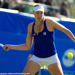 Naomi Broady - AEGON International 2015 -DSC_2421.jpg