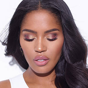 LATEST COSMETIC TRENDS FOR ATTRACTIVE SOUTH AFRICAN WOMEN 2020 4