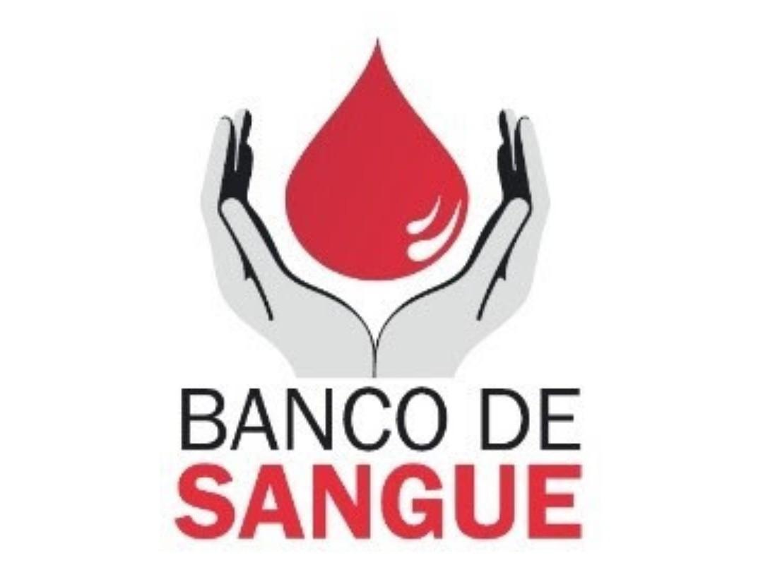 Outubro Rosa mobiliza doação de sangue no Rio de Janeiro