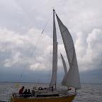 2007 Rondje Tiengemeten (3).jpg