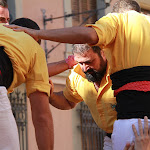 Castellers a Vic IMG_0142.jpg