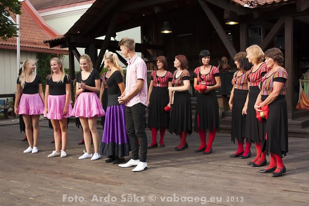 2013.07.19 Lõhnavad Tartu Hansapäevad - AS20130720THP_435S.jpg